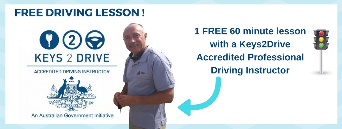 free driving lessons keys2drive geelong 1100x415